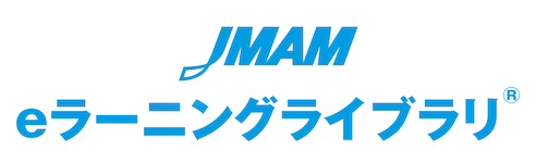 JMAM e-Learning Library